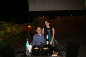 matt and emer rooftop rstaurant mumbai india