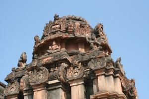 temple in hampi india