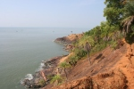 gokarna karnataka india travel hike