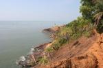 gokarna karnataka india travel hike