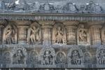 travel temple india