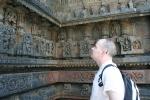 travel temple india karnataka