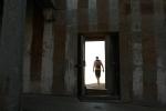 jain temple karnataka india travel door
