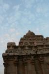 jain temple in karnataka india travel