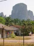 gua charas caves malaysia