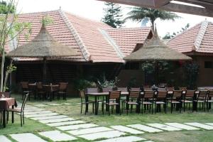 hoysala village resort karnataka india