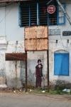 graffitii kochi cochin kerala india