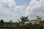 royal palace kuala lumpur malaysia