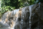 waterfall kuala lumpur malaysia