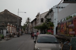 love lane penang malaysia