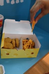 mcdonalds hong kong food