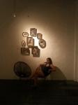 art gallery chinahouse penang malaysia