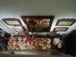 cakes chinahouse penang malaysia food