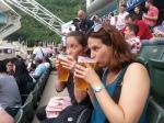 hong kong rugby sevens beer
