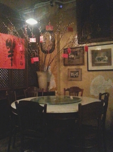 old china cafe restaurant kuala lumpur malaysia
