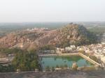 karnataka india