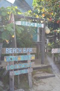 beach bar cherating malaysia