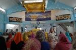 sikh temple hong kong wedding