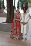 indian wedding hong kong