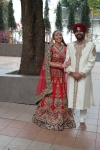 indian wedding hong kong