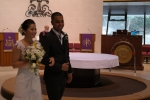 wedding hong kong