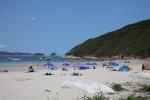 beach hong kong