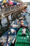 fisherman hong kong