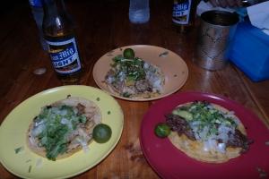 taco el chupacabra restaurant mkati manila philippines