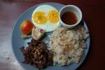 tapas filippino food big bad wolf restaurant manila philippines