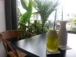 juice smoothie budans brew coffee bar penang malaysia restaurant