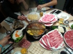 hot pot hong kong