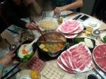 hot pot hong kong