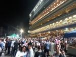 race track hong kong