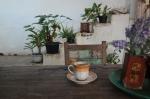 casa selini labuan bajo coffee travel