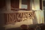 indahnesia indonesia