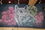 big bad wolf restaurant