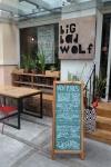 big bad wolf restaurant manila philippines