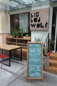 big bad wolf restaurant manila philippines