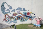 mosaic manila art