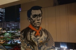 graffiti manila philippines
