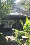 sarinbuana eco lodge yoga bale bali indonesia travel