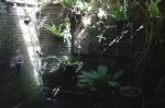 sarinbuana eco lodge bale indonesia travel bathroom