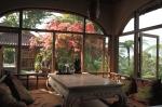 sarinbuana eco lodge bale indonesia travel