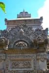 travel Ubud Bali Indonesia stone carvings