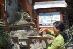 travel Ubud Bali Indonesia offerings