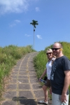 ubud bali indonesia travel hike
