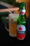 bintang beer seminyak bali indonesia