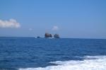 travel gili t island lombok indonesia