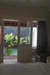 travel gili t island lombok indonesia scallywags hotel accommodation