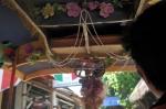 travel gili t island lombok indonesia horse drawn carriage